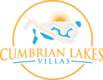 Cumbrian Lakes Villas